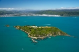 aerial;aerial-image;aerial-images;aerial-photo;aerial-photograph;aerial-photographs;aerial-photography;aerial-photos;aerial-view;aerial-views;aerials;coast;coastal;coastline;coastlines;coasts;DOC-Buildings;harbor;harbors;harbour;harbours;island;islands;Matiu;Matiu-Somes-Island;MatiuSomes-Island;N.I.;N.Z.;New-Zealand;NI;North-Is;North-Island;NZ;NZ-Department-of-Conservation-buildings;Petone;Port-Nicholson;sea;seas;shore;shoreline;shorelines;shores;Somes-Is;Somes-Is.;Somes-Island;Te-Whanganui_a_Tara;water;Wellington;Wellington-Harbor;Wellington-Harbour