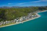 aerial;aerial-image;aerial-images;aerial-photo;aerial-photograph;aerial-photographs;aerial-photography;aerial-photos;aerial-view;aerial-views;aerials;bay;bays;coast;coastal;coastline;coastlines;coasts;Eastbourne;harbor;harbors;harbour;harbours;jetties;jetty;Marine-Dr;Marine-Drive;N.I.;N.Z.;New-Zealand;NI;North-Is;North-Island;NZ;pier;piers;Port-Nicholson;Robinson-Bay;Rona-Bay;sea;seas;shore;shoreline;shorelines;shores;Te-Whanganui_a_Tara;water;waterside;Wellington;Wellington-Harbor;Wellington-Harbour;wharf;wharfes;wharves