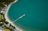 aerial;aerial-image;aerial-images;aerial-photo;aerial-photograph;aerial-photographs;aerial-photography;aerial-photos;aerial-view;aerial-views;aerials;bay;bays;coast;coastal;coastline;coastlines;coasts;Days-Bay;Days-Bay-Jetty;Eastbourne;harbor;harbors;harbour;harbours;jetties;jetty;Marine-Dr;Marine-Drive;N.I.;N.Z.;New-Zealand;NI;North-Is;North-Island;NZ;pier;piers;Port-Nicholson;sea;seas;shore;shoreline;shorelines;shores;Te-Whanganui_a_Tara;water;waterside;Wellington;Wellington-Harbor;Wellington-Harbour;wharf;wharfes;wharfs;wharves