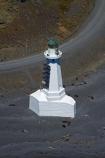 aerial;aerial-image;aerial-images;aerial-photo;aerial-photograph;aerial-photographs;aerial-photography;aerial-photos;aerial-view;aerial-views;aerials;beacon;beacons;coast;coastal;coastline;coastlines;coasts;light;light-house;light-houses;light_house;light_houses;lighthouse;lighthouses;lights;low-level-lighthouse;N.I.;N.Z.;New-Zealand;NI;North-Is;North-Island;NZ;Pencarrow-Head;Pencarrow-Head-Lighthouse;Pencarrow-Heads;Pencarrow-Heads-Lighthouse;Pencarrow-Sector-Light;tower;towers;Wellington;Wellington-Harbor;Wellington-Harbor-entrance;Wellington-Harbour;Wellington-Harbour-entrance
