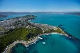 aerial;aerial-image;aerial-images;aerial-photo;aerial-photograph;aerial-photographs;aerial-photography;aerial-photos;aerial-view;aerial-views;aerials;bay;bays;Breaker-Bay;coast;coastal;coastline;coastlines;coasts;Eve-Bay;harbor;harbors;harbour;harbours;N.I.;N.Z.;New-Zealand;NI;North-Is;North-Island;NZ;Port-Nicholson;sea;seas;Seatoun;shore;shoreline;shorelines;shores;Te-Whanganui_a_Tara;water;Wellington;Wellington-Harbor;Wellington-Harbour;Worser-Bay