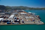 aerial;aerial-image;aerial-images;aerial-photo;aerial-photograph;aerial-photographs;aerial-photography;aerial-photos;aerial-view;aerial-views;aerials;cargo;Centreport-Wellington;coast;coastal;coastline;coastlines;coasts;container;container-terminal;container-terminals;containers;crane;cranes;deliver;dock;docks;export;exported;exporter;exporters;exporting;freight;freights;habor;habors;harbor;harbors;harbour;harbours;hoist;hoists;import;imported;importer;importing;imports;industrial;industry;jetties;jetty;N.I.;N.Z.;New-Zealand;NI;North-Is;North-Island;NZ;pattern;pier;piers;piles;port;Port-Nicholson;Port-of-Wellington;ports;quay;quays;sea;seas;ship;shipping;shipping-container;shipping-containers;ships;shore;shoreline;shorelines;shores;stacks;straddle-crane;straddle-cranes;straddle_crane;straddle_cranes;Te-Whanganui_a_Tara;Thorndon-Container-Terminal;trade;transport;transport-industries;transport-industry;transportation;water;waterside;Wellington;Wellington-Container-Terminal;Wellington-Harbor;Wellington-Harbour;Wellington-Port;wharf;wharfes;wharves