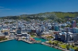 aerial;aerial-image;aerial-images;aerial-photo;aerial-photograph;aerial-photographs;aerial-photography;aerial-photos;aerial-view;aerial-views;aerials;Civic-Square;coast;coastal;coastline;coastlines;coasts;Frank-Kitts-Lagoon;Frank-Kitts-Park-Lagoon;harbor;harbors;harbour;harbours;inlet;inlets;lagoon;lagoons;N.I.;N.Z.;New-Zealand;NI;North-Is;North-Island;NZ;Port-Nicholson;sea;seas;shore;shoreline;shorelines;shores;Te-Whanganui_a_Tara;The-Boatshed;The-Lagoon;water;Wellington;Wellington-Harbor;Wellington-Harbour;Wellington-waterfront