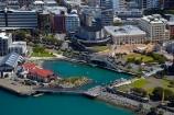 aerial;aerial-image;aerial-images;aerial-photo;aerial-photograph;aerial-photographs;aerial-photography;aerial-photos;aerial-view;aerial-views;aerials;Civic-Square;coast;coastal;coastline;coastlines;coasts;Frank-Kitts-Lagoon;Frank-Kitts-Park-Lagoon;harbor;harbors;harbour;harbours;inlet;inlets;lagoon;lagoons;Michael-Fowler-Centre;N.I.;N.Z.;New-Zealand;NI;North-Is;North-Island;NZ;Port-Nicholson;sea;seas;shore;shoreline;shorelines;shores;Te-Whanganui_a_Tara;The-Boatshed;The-Lagoon;water;Wellington;Wellington-Harbor;Wellington-Harbour;Wellington-Town-Hall