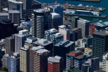 aerial;aerial-image;aerial-images;aerial-photo;aerial-photograph;aerial-photographs;aerial-photography;aerial-photos;aerial-view;aerial-views;aerials;c.b.d.;CBD;central-business-district;cities;city;city-centre;cityscape;cityscapes;down-town;downtown;Financial-District;high-rise;high-rises;high_rise;high_rises;highrise;highrises;N.I.;N.Z.;New-Zealand;NI;North-Is;North-Island;NZ;office;office-block;office-blocks;office-building;office-buildings;offices;Wellington