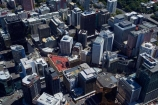 aerial;aerial-image;aerial-images;aerial-photo;aerial-photograph;aerial-photographs;aerial-photography;aerial-photos;aerial-view;aerial-views;aerials;c.b.d.;CBD;central-business-district;cities;city;city-centre;cityscape;cityscapes;Customhouse-Quay;down-town;downtown;Financial-District;high-rise;high-rises;high_rise;high_rises;highrise;highrises;Lambton-Quay;N.I.;N.Z.;New-Zealand;NI;North-Is;North-Island;NZ;office;office-block;office-blocks;office-building;office-buildings;offices;Wellington