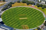 aerial;aerial-image;aerial-images;aerial-photo;aerial-photograph;aerial-photographs;aerial-photography;aerial-photos;aerial-view;aerial-views;aerials;Basin-Reserve;Basin-Reserve-Cricket-Ground;cricket;cricket-field;cricket-fields;cricket-ground;cricket-grounds;cricket-stadium;cricket-stadiums;N.I.;N.Z.;New-Zealand;NI;North-Is;North-Island;NZ;pitch;sport;sports;sports-field;sports-fields;sports-stadia;sports-stadium;sports-stadiums;stadia;stadium;stadiums;The-Basin-Reserve;Wellington