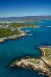 aerial;aerial-image;aerial-images;aerial-photo;aerial-photograph;aerial-photographs;aerial-photography;aerial-photos;aerial-view;aerial-views;aerials;bay;bays;coast;coastal;coastline;coastlines;coasts;Cook-Strait;island;Island-Bay;islands;N.I.;N.Z.;New-Zealand;NI;North-Is;North-Island;NZ;sea;seas;shore;shoreline;shorelines;shores;Tapu-Te-Ranga-Is;Tapu-Te-Ranga-Island;The-Esplanade;water;Wellington