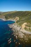aerial;aerial-image;aerial-images;aerial-photo;aerial-photograph;aerial-photographs;aerial-photography;aerial-photos;aerial-view;aerial-views;aerials;batch;batches;coast;coastal;coastline;coastlines;coasts;Cook-Strait;crib;cribs;fishing-hut;fishing-huts;holiday-houses;Makara-Beach;Makara-Wind-Farm;Meridian;Mill-Creek-Wind-Farm;N.I.;N.Z.;New-Zealand;NI;North-Is;North-Island;NZ;Ohariu-Bay;Project-West-Wind;sea;seas;shore;shoreline;shorelines;shores;Smiths-Bay;water;Wellington;West-Wind;West-Wind-farm