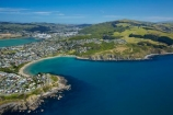 aerial;aerial-image;aerial-images;aerial-photo;aerial-photograph;aerial-photographs;aerial-photography;aerial-photos;aerial-view;aerial-views;aerials;bay;bays;coast;coastal;coastline;coastlines;coasts;N.I.;N.Z.;New-Zealand;NI;North-Is;North-Island;NZ;Porirua;Porirua-Harbour;sea;seas;shore;shoreline;shorelines;shores;Stuart-Park;Stuart-Pk;Te-Paokapo;Terrace-Rd;Terrace-Road;Titahi-Bay;water;Wellington;Wellington-Region
