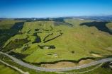 aerial;aerial-image;aerial-images;aerial-photo;aerial-photograph;aerial-photographs;aerial-photography;aerial-photos;aerial-view;aerial-views;aerials;agricultural;agriculture;country;countryside;farm;farming;farmland;farms;field;fields;meadow;meadows;N.I.;N.Z.;New-Zealand;NI;North-Is;North-Island;NZ;paddock;paddocks;pasture;pastures;rural;Wellington