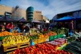 banana;bananas;Chaffers-Market;colorful;colour;colourful;commerce;commercial;cucumber;cucumbers;fair;fairs;farmer-market;farmer-markets;farmers-market;farmers-markets;farmers-market;farmers-markets;festival;festivals;food;food-market;food-markets;food-stall;food-stalls;fruit;fruit-and-vegetable-market;fruit-and-vegetable-markets;fruit-and-vegetables;fruit-market;fruit-markets;fruits;gathering;Harborside-Market;Harbourside-Market;market;market-day;market-days;market-place;market_place;marketplace;markets;Museum-of-New-Zealand;N.I.;N.Z.;national-museum-and-art-gallery;New-Zealand;NI;North-Is.;North-Island;Nth-Is;NZ;pedestrians;people;person;produce;produce-market;produce-markets;produce-stall;produce-stalls;product;products;red;retail;retailer;retailers;shop;shopper;shoppers;shopping;shops;stall;stalls;steet-scene;street-scene;street-scenes;Te-Papa-Market;Te-Papa-Tongarewa;tomatoes;tomoto;vegetable;vegetables;Waitangi-Park-Market;Wellington;Wellington-Market