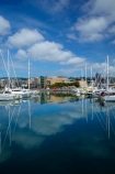 boat;boat-harbor;boat-harbors;boat-harbour;boat-harbours;boats;calm;capital;capitals;Chaffers-Marina;coast;coastal;cruiser;cruisers;harbor;harbors;harbour;harbours;launch;launches;marina;marinas;mast;masts;mooring;museum;Museum-of-New-Zealand;museums;N.I.;N.Z.;national-museum-and-art-gallery;New-Zealand;NI;North-Is;North-Is.;North-Island;Nth-Is;NZ;placid;port;Port-Nicholson;ports;quiet;reflected;reflection;reflections;sail;sailing;serene;smooth;still;Te-Papa-Tongarewa;Te-Whanganui_a_Tara;tranquil;water;waterfront;Wellington;Wellington-Harbor;Wellington-Harbour;Wellington-Waterfront;yacht;yachts