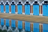 blue-door;blue-doors;boat-house;boat-houses;boat-shed;boat-sheds;boat_house;boat_houses;boatshed;boatsheds;building;buildings;calm;capital;capitals;Clyde-Quay-Marina;door;doors;harbor;harbors;harbour;harbours;heritage;historic;historic-building;historic-buildings;historical;historical-building;historical-buildings;history;Lambton-Harbour;marina;marinas;N.I.;N.Z.;New-Zealand;NI;North-Is;North-Is.;North-Island;Nth-Is;NZ;old;Oriental-Bay;placid;Port-Nicholson;quiet;reflected;reflection;reflections;serene;smooth;still;tradition;traditional;tranquil;water;waterfront;Wellington;Wellington-Harbour