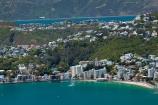coast;coastal;harbor;harbors;harbour;harbours;N.I.;N.Z.;New-Zealand;NI;North-Is.;North-Island;Nth-Is;NZ;Oriental-Bay;Oriental-Parade;Oriental-Pde;Port-Nicholson;Te-Ahumairangi-Hill;Te-Whanganui_a_Tara;Tinakori-Hill;Wellington;Wellington-Harbor;Wellington-Harbour;Wellington-Waterfront