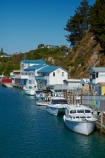 boat;boat-house;boat-houses;boat-shed;boat-sheds;boat_house;boat_houses;boats;boatshed;boatsheds;Ivey-Bay;Mana;N.I.;N.Z.;New-Zealand;NI;North-Is.;North-Island;Nth-Is;NZ;Paremata;Pauatahanui-Inlet;Porirua-Harbour;Wellington