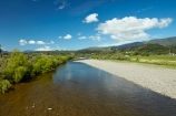 brook;brooks;creek;creeks;Hutt-River;Hutt-Valley;N.I.;N.Z.;New-Zealand;NI;North-Is;North-Island;NZ;Orongomai;river;rivers;stream;streams;Upper-Hutt;water;Wellington;Wellington-Region