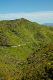 bend;bends;corner;corners;curve;curves;driving;highway;highways;N.I.;N.Z.;New-Zealand;NI;North-Is;North-Island;NZ;open-road;open-roads;Rimutaka-Crossing;Rimutaka-Hill-Road;Rimutaka-Range;Rimutaka-Ranges;Rimutaka-Road;road;road-trip;roads;State-Highway-2;State-Highway-Two;steep;transport;transportation;travel;traveling;travelling;trip;Wellington