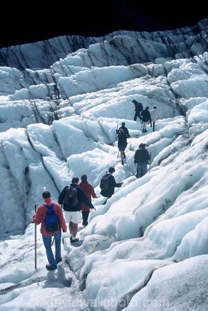 adventure;alps;amazing;climbing;crevase;crevasse;crevasses;earth;fellowship;glacier;glaciers;ice-alpine;lord;lord-of-the-rings;middle;middle-earth;mountain;mountains;mystical;of;person;rings;rock;rocks;scenic;snow;southern;southern-alps;the;tourism;tourist;tourists;white