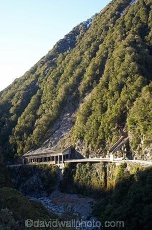 Arthurs-Pass;Arthurs-Pass-N.P.;Arthurs-Pass-National-Park;Arthurs-Pass-NP;Arthurs-Pass-Road;Arthurs-Pass;Arthurs-Pass-N.P.;Arthurs-Pass-National-Park;Arthurs-Pass-NP;Arthurs-Pass-Road;Avalanche-Bridge;bluff;bluffs;bridge;bridges;Candys-Bend;cascade;cascades;cliff;cliffs;creek;creeks;engineering;engineering-feat;falls;half-bridge;half-bridges;landslide-bridge;mountainside;mountainsides;N.Z.;natural;nature;New-Zealand;NZ;Otira-Gorge;Otira-River;road-bridge;road-bridges;rockfall-bridge;Rockslide-Bridge;S.I.;scene;scenic;SI;South-Is;South-Is.;South-Island;Southern-Alps;State-Highway-73;steep;stream;streams;traffic-bridge;traffic-bridges;water;Water-Bridge;water-fall;water-falls;waterfall;waterfalls;Wesl-Coast;West-Coast;Westland;winter