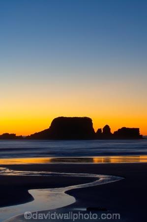 beach;beaches;brook;brooks;Buller-District;Buller-Region;calm;Cape-Foulwind;Cape-Foulwind-Walkway;coast;coastal;coastline;coastlines;coasts;creek;creeks;dusk;evening;flow;foreshore;N.Z.;New-Zealand;nightfall;NZ;ocean;orange;placid;quiet;reflection;reflections;S.I.;sea;serene;shore;shoreline;shorelines;shores;SI;sky;smooth;South-Is;South-Island;still;stream;streams;sunset;sunsets;Tasman-Sea;Tauranga-Bay;tranquil;twilight;Wall-Island;water;West-Coast;Westland;wet