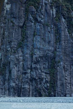 bluff;bluffs;cliff;cliffs;Fox-Glacier;Fox-River;glacial-river;glacial-rivers;N.Z.;New-Zealand;NZ;river;rivers;S.I.;SI;South-Is;South-Island;Sth-Is;West-Coast;Westland