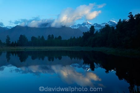 alp;alpine;alps;altitude;Aoraki;Aoraki-Mount-Cook;Aoraki-Mt-Cook;Aoraki-Mt.-Cook;calm;high-altitude;lake;Lake-Matheson;lakes;main-divide;mount;Mount-Cook;Mount-Tasman;mountain;mountain-peak;mountainous;mountains;mountainside;mt;Mt-Cook;Mt-Tasman;mt.;Mt.-Cook;Mt.-Tasman;N.Z.;New-Zealand;NZ;peak;peaks;placid;quiet;range;ranges;reflected;reflection;reflections;S.I.;serene;SI;smooth;snow;snow-capped;snow_capped;snowcapped;snowy;South-Is;South-Is.;South-Island;South-West-New-Zealand-World-Heritage-Area;southern-alps;Sth-Is;still;summit;summits;Te-Poutini-National-Park;Te-Wahipounamu;tranquil;water;West-Coast;Westland;Westland-N.P.;Westland-National-Park;Westland-NP;World-Heritage-Area