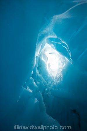 adventure;adventurous;alp;alpine;alps;Blue-Ice-Cave;blue-ice-caves;cave;caves;caving;crevasse;crevasses;danger;exciting;exhilarating;Franz-Josef-Glacier;glacial;glacier;glaciers;ice;ice-cave;ice-caves;ice-caving;icy;inside;main-divide;mount;mountain;mountainous;mountains;mountainside;mt;mt.;New-Zealand;outdoors;range;ranges;South-Island;South-West-New-Zealand-World-He;southern-alps;Te-Poutini-National-Park;Te-Wahipounamu;thrilling;West-Coast;westland;westland-national-park