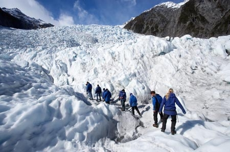 adventure;adventurous;alp;alpine;alps;climb;climbers;climbing;crampon;crampons;Franz-Josef-Glacier;glacial;glacier;glaciers;group;heli-hike;heli-hiker;heli-hikers;heli_hike;heli_hiker;heli_hikers;hike;hiker;hikers;ice;icy;main-divide;mount;mountain;mountainous;mountains;mountainside;mt;mt.;New-Zealand;outdoors;range;ranges;South-Island;South-West-New-Zealand-World-He;southern-alps;Te-Poutini-National-Park;Te-Wahipounamu;tramper;trampers;trek;trekker;trekkers;walk;walker;walkers;West-Coast;westland;Westland-National-Park