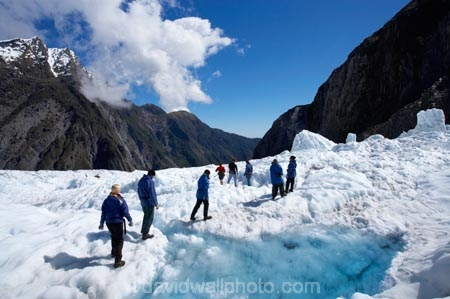 adventure;adventurous;alp;alpine;alps;blue-pool;blue-pools;climb;climbers;climbing;crampon;crampons;Franz-Josef-Glacier;glacial;glacier;glaciers;group;heli-hike;heli-hiker;heli-hikers;heli_hike;heli_hiker;heli_hikers;hike;hiker;hikers;ice;icy;main-divide;mount;mountain;mountainous;mountains;mountainside;mt;mt.;New-Zealand;outdoors;pool;pools;range;ranges;South-Island;South-West-New-Zealand-World-He;southern-alps;Te-Poutini-National-Park;Te-Wahipounamu;tramper;trampers;trek;trekker;trekkers;walk;walker;walkers;West-Coast;westland;Westland-National-Park