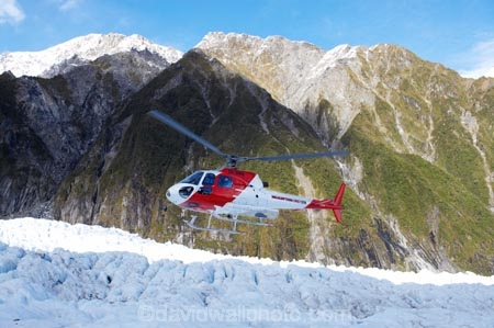 air-craft;aircraft;aircrafts;alp;alpine;alps;aviating;aviation;aviator;aviators;chopper;choppers;flight;flights;fly;flyer;flyers;flying;Franz-Josef-Glacier;glacial;glacier;glaciers;Helicopter;Helicopters;ice;ice-formation;ice-formations;icy;land;landing;main-divide;mount;mountain;mountainous;mountains;mountainside;mt;mt.;New-Zealand;outdoors;pilot;pilots;range;ranges;rotor;sky;South-Island;South-West-New-Zealand-World-He;southern-alps;Te-Poutini-National-Park;Te-Wahipounamu;tourism;tourist-flight;tourist-flights;West-Coast;westland;westland-national-park