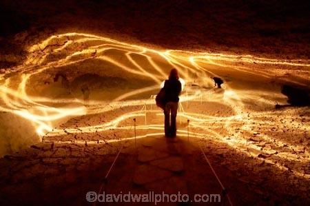 cave;cavern;caverns;caves;Crazy-Paving-Cave;grotto;grottos;Kahurangi-National-Park;Karamea;light;lighting;limestone;limestone-formation;limestone-formations;long-exposure;national-park;national-parks;New-Zealand;Oparara-Basin;people;person;South-Island;speleology;spelunk;spelunking;torch-light;torch-lighting;underground;underground-cavern;underground-caverns;West-Coast;Westland