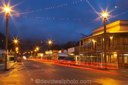 Broadway;car;car-lights;cars;dark;evening;first-street-lights;high-street;Lantern-Court-Motel;Lantern-Court-Motels;light;light-trails;lights;long-exposure;main-street;main-streets;N.Z.;New-Zealand;night;night-time;night_time;NZ;Reefton;retail;S.I.;shop;shops;SI;South-Is.;South-Island;street-light;street-lighting;street-lights;tail-light;tail-lights;tail_light;tail_lights;time-exposure;time-exposures;time_exposure;traffic;Wesl-Coast;Westland