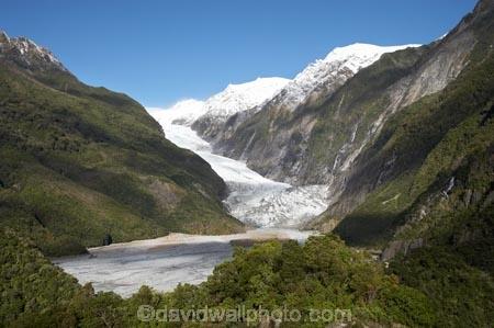 alp;alpine;alps;altitude;Franz-Josef-Glacier;glacial;glacier;glaciers;high-altitude;main-divide;mount;mountain;mountain-peak;mountainous;mountains;mountainside;mt;mt.;N.Z.;New-Zealand;NZ;peak;peaks;range;ranges;S.I.;SI;snow;snow-capped;snow_capped;snowcapped;snowy;South-Is.;South-Island;South-West-New-Zealand-World-Heritage-Area;southern-alps;summit;summits;Te-Poutini-National-Park;Te-Wahipounamu;view-from-Sentinel-Rock;Waiho-River;West-Coast;Westland;westland-national-park;World-Heritage-Area