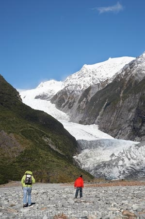 alp;alpine;alps;altitude;Franz-Josef-Glacier;glacial;glacier;glaciers;high-altitude;hike;hiker;hikers;hiking;main-divide;mount;mountain;mountain-peak;mountainous;mountains;mountainside;mt;mt.;N.Z.;New-Zealand;NZ;peak;peaks;range;ranges;S.I.;SI;snow;snow-capped;snow_capped;snowcapped;snowy;South-Is.;South-Island;South-West-New-Zealand-World-Heritage-Area;southern-alps;summit;summits;Te-Poutini-National-Park;Te-Wahipounamu;terminal-face;tourism;tourist;tourists;Waiho-River;walk;walker;walkers;walking;West-Coast;Westland;westland-national-park;World-Heritage-Area