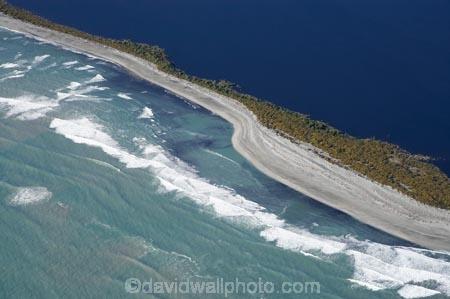 aerial;aerial-photo;aerial-photograph;aerial-photographs;aerial-photography;aerial-photos;aerial-view;aerial-views;aerials;beach;beaches;coast;coastal;coastline;coastlines;coasts;estuaries;estuary;inlet;inlets;lagoon;lagoons;N.Z.;New-Zealand;NZ;ocean;S.I.;Saltwater-Lagoon;sand-spit;sea;shore;shoreline;shorelines;shores;SI;South-Is.;South-Island;Tasman-Sea;tidal;tide;water;wave;waves;West-Coast;Westland