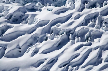 above;aerial;aerial-photo;aerial-photograph;aerial-photographs;aerial-photography;aerial-photos;aerial-view;aerial-views;aerials;alp;alpine;alps;crevase;crevases;crevasse;crevasses;danger;Franz-Josef-Glacier;glacial;glacier;glaciers;ice;ice-formation;ice-formations;icy;main-divide;mount;mountain;mountainous;mountains;mountainside;mt;mt.;N.Z.;New-Zealand;NZ;outdoors;pattern;patterns;range;ranges;S.I.;SI;snow;snowy;South-Is.;South-Island;South-West-New-Zealand-World-Heritage-Area;southern-alps;Te-Poutini-National-Park;Te-Wahipounamu;texture;textures;West-Coast;Westland;westland-national-park;White;World-Heritage-Area
