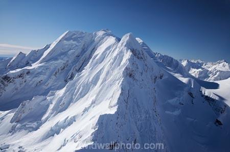 above;aerial;aerial-photo;aerial-photograph;aerial-photographs;aerial-photography;aerial-photos;aerial-view;aerial-views;aerials;alp;alpine;alps;altitude;Aoraki-Mt-Cook-National-Park;backcountry;Canterbury;cold;glacial;glacier;glaciers;high-altitude;highcountry;ice;icy;main-divide;mount;Mount-Elie-de-Beaumont;mountain;mountain-peak;mountainous;mountains;mountainside;mt;Mt-Cook-National-Park;Mt-Elie-de-Beaumont;mt.;Mt.-Elie-de-Beaumont;N.Z.;New-Zealand;NZ;outdoors;range;ranges;S.I.;season;seasonal;seasons;SI;snow;snowy;South-Canterbury;South-Is.;South-Island;South-West-New-Zealand-World-Heritage-Area;southern-alps;Te-Poutini-National-Park;Te-Wahipounamu;West-Coast;Westland;westland-national-park;White;winter;World-Heritage-Area
