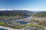 aerial;aerial-photo;aerial-photograph;aerial-photographs;aerial-photography;aerial-photos;aerial-view;aerial-views;aerials;Blaketown;coast;coastal;coastline;coastlines;coasts;Cobden;Cobden-Hill;Cobden-Island;Erua-Moana-Lagoon;Grey-River;Greymouth;Mawheranui;N.Z.;New-Zealand;NZ;ocean;Peter-Ridge;Rapahoe-Range;river;rivers;S.I.;sea;shore;shoreline;shorelines;shores;SI;South-Island;Twelve-Apostles-Range;water;West-Coast;Westland