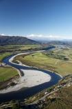 s-bend;s-bends;aerial;aerial-photo;aerial-photograph;aerial-photographs;aerial-photography;aerial-photos;aerial-view;aerial-views;aerials;agricultural;agriculture;country;countryside;curve;curves;curvey;farm;farming;farmland;farms;field;fields;gravel-bank;gravel-bar;Grey-River;Greymouth;Mawheranui;meadow;meadows;N.Z.;New-Zealand;NZ;paddock;paddocks;pasture;pastures;river;river-rivers;rivers;rural;s-bend;s-bends;S.I.;sand-bank;sand-bar;SI;South-Island;West-Coast;Westland