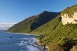 12-Mile-Bluff;beautiful;beauty;bluff;bluffs;bush;cliff;cliffs;coast;coastal;coastline;coastlines;coasts;endemic;forest;forests;green;Greigs;N.Z.;native;native-bush;natives;natural;nature;New-Zealand;NZ;ocean;rain-forest;rain-forests;rain_forest;rain_forests;rainforest;rainforests;S.I.;scene;scenic;sea;shore;shoreline;shorelines;shores;SI;South-Island;State-Highway-6;State-Highway-Six;steep;Tasman-Sea;tree;trees;Twelve-Mile-Bluff;water;West-Coast;Westland