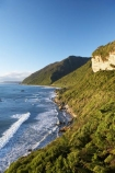 12-Mile-Bluff;beach;beaches;beautiful;beauty;bluff;bluffs;bush;cliff;cliffs;coast;coastal;coastline;coastlines;coasts;endemic;forest;forests;green;Greigs;N.Z.;native;native-bush;natives;natural;nature;New-Zealand;NZ;ocean;oceans;rain-forest;rain-forests;rain_forest;rain_forests;rainforest;rainforests;S.I.;sand;sandy;scene;scenic;sea;seas;shore;shoreline;shorelines;shores;SI;South-Island;State-Highway-6;State-Highway-Six;steep;surf;Tasman-Sea;tree;trees;Twelve-Mile-Bluff;water;wave;waves;West-Coast;Westland