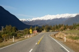 Arthurs-Pass-Road;Arthurs-Pass-Road;N.Z.;New-Zealand;NZ;S.I.;SI;South-Is;South-Is.;South-Island;State-Highway-73;Wesl-Coast;West-Coast;Westland