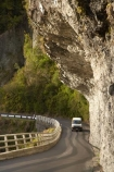 automobile;automobiles;bluff;bluffs;buller;Buller-District;Buller-Gorge;Buller-Region;car;cars;cliff;cliffs;cutting;engineering;gorges;Hawks-Crag;hawkes;Hawks-Crag;highways;Lower-Buller-Gorge;N.Z.;New-Zealand;NZ;river;rivers;Road;roading;roads;S.I.;SI;South-Is;South-Island;State-Highway-6;State-Highway-Six;tranportation;transport;transportation;travel;traveling;travelling;trip;trips;vehicle;vehicles;West-Coast;Westland;Westport