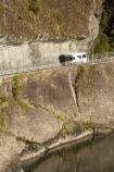 bluff;bluffs;buller;Buller-District;Buller-Gorge;Buller-Region;Buller-River;camper;camper-van;camper-vans;camper_van;camper_vans;campers;campervan;campervans;cliff;cliffs;cutting;engineering;gorges;Hawks-Crag;hawkes;Hawks-Crag;highways;holiday;holidays;Lower-Buller-Gorge;motor-caravan;motor-caravans;motor-home;motor-homes;motor_home;motor_homes;motorhome;motorhomes;N.Z.;New-Zealand;NZ;river;rivers;road;roading;roads;S.I.;SI;South-Is;South-Island;State-Highway-6;State-Highway-Six;tour;touring;tourism;tourist;tourists;transport;transportation;travel;traveler;travelers;traveling;traveller;travellers;travelling;vacation;vacations;van;vans;West-Coast;Westland;Westport