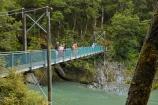 Beech-Forest;Blue-Pools;Blue-Pools-Track;Blue-Pools-Walk;Blue-River;bridge;bridges;brook;brooks;bush;creek;creeks;foot-bridge;foot-bridges;footbridge;footbridges;forest;forests;Haast-Pass;Makarora;Mount-Aspiring-National-Park;Mt-Aspiring-N.P.;Mt-Aspiring-National-Park;Mt-Aspiring-NP;N.Z.;national-park;national-parks;native-bush;native-forest;native-forests;native-tree;native-trees;native-woods;natural;nature;New-Zealand;NZ;Otago;pedestrian-bridge;pedestrian-bridges;people;person;river;rivers;S.I.;SI;South-Is;South-Island;Sth-Is;stream;streams;suspension-bridge;suspension-bridges;swing-bridge;swing-bridges;tourism;tourist;tourists;travel;tree;trees;water;West-Coast;Westland;wire-bridge;wire-bridges;wood;woods