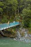 Beech-Forest;Blue-Pools;Blue-Pools-Track;Blue-Pools-Walk;Blue-River;bridge;bridges;brook;brooks;bush;creek;creeks;foot-bridge;foot-bridges;footbridge;footbridges;forest;forests;Haast-Pass;Makarora;Mount-Aspiring-National-Park;Mt-Aspiring-N.P.;Mt-Aspiring-National-Park;Mt-Aspiring-NP;N.Z.;national-park;national-parks;native-bush;native-forest;native-forests;native-tree;native-trees;native-woods;natural;nature;New-Zealand;NZ;Otago;pedestrian-bridge;pedestrian-bridges;people;person;river;rivers;S.I.;SI;South-Is;South-Island;Sth-Is;stream;streams;suspension-bridge;suspension-bridges;swing-bridge;swing-bridges;tourism;tourist;tourists;travel;tree;trees;water;West-Coast;Westland;wire-bridge;wire-bridges;wood;woods