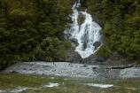 Beech-Forest;brook;brooks;calm;calmness;cascade;cascades;creek;creeks;;fall;falls;Fantail-Falls;flow;forest;green;gush;Haast-Pass;Haast-River;Mount-Aspiring-National-Park;Mt-Aspiring-N.P.;Mt-Aspiring-National-Park;Mt-Aspiring-NP;N.Z.;national-park;national-parks;native-bush;natural;nature;New-Zealand;NZ;river;rivers;S.I.;scene;scenic;SI;South-Is;South-Island;Sth-Is;stream;streams;water;water-fall;water-falls;waterfall;waterfalls;West-Coast;Westland;wet