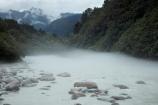 Cook-River;fog;foggy;fogs;Fox-Glacier;inversion;inversion-layer;inversion-layers;mist;mists;misty;N.Z.;New-Zealand;NZ;S.I.;SI;South-Is;South-Island;Sth-Is;unusual;unusual-weather;weather;Weheka;West-Coast;Westland