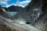 cascades;cold;Fox-Glacier;Fox-River;glacial-river;glacial-rivers;glacier;glaciers;ice;icy;N.Z.;New-Zealand;NZ;rapid;rapids;river;river-of-ice;rivers;S.I.;SI;South-Is;South-Island;Sth-Is;West-Coast;Westland